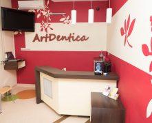 artdentica-galeria-29